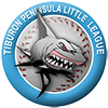 Tiburon Peninsula Little League