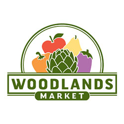 Woodlands Market