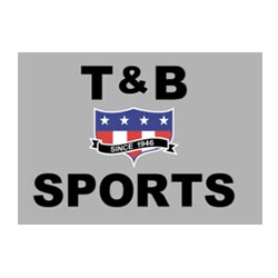 T & B Sports
