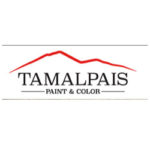 Tamalpais Paint and Color