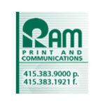 Ram Printing & Communications