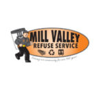Mill Valley Refuse