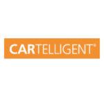 Cartelligent