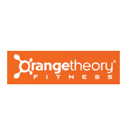 OrangeTheory Fitness—Strawberry