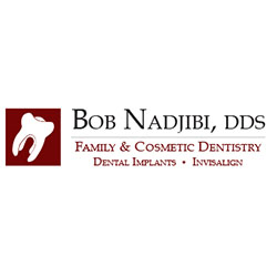 Bob Nadjibi, DDS Family and Cosmetic Dentistry