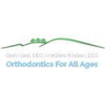 Gast and Nielsen Orthodontics