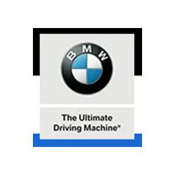 BMW of San Rafael